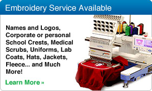 Mableton Compounding Pharmacy & Medical Uniforms of Atlanta